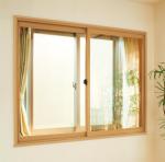 窓の省エネリフォーム(内窓で断熱強化)