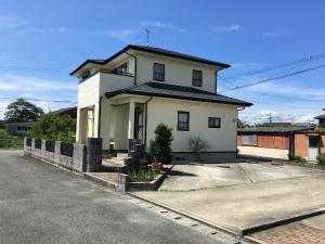 みやま市高田町の中古住宅